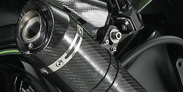 Motorrad Tuner Portal